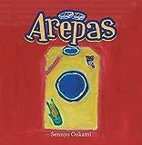 Arepas (English Edition)