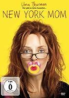 New York Mom