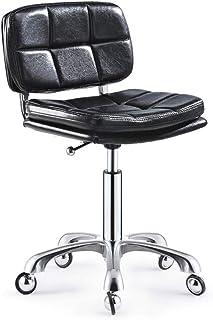 Amazon.es: Últimos 30 días - Sillas de barbero / Mobiliario ...