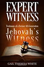 Best book of jehovah Reviews