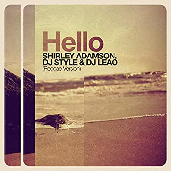 Hello (Reggae Version)