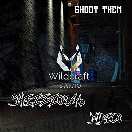 ShezZzo376 & MDeco