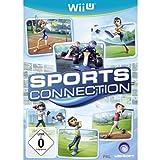 Sports Connection [Importación alemana]