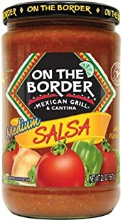 Best on the border mexican grill & cantina mexican Reviews