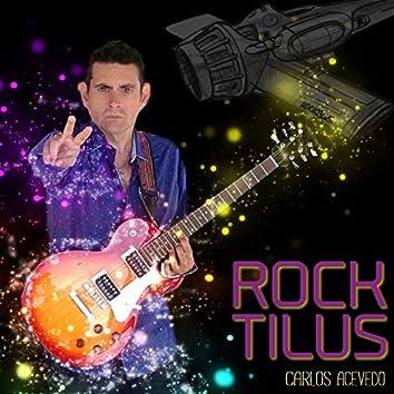Rocktilus