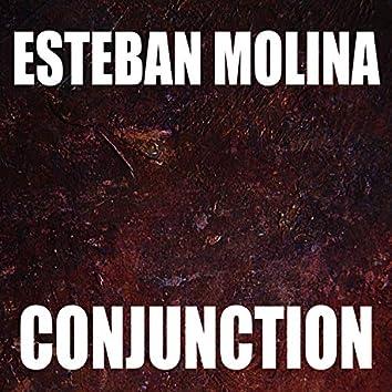 Conjuction