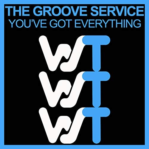 The Groove Service