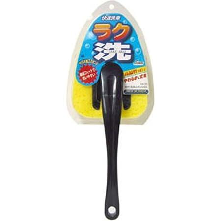 WAKO [ ワコー ] 柄付洗車スポンジDX [ 品番 ] CS30
