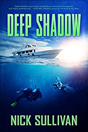 Deep Shadow (The Deep Book 1)