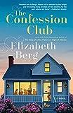 The Confession Club: A Novel (Mason Book 3)