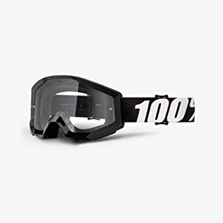 100% 50400-006-02 STRATA Brille