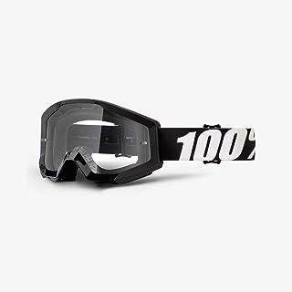 100% unisex-adult Speedlab (50400-233-02) STRATA Goggle...