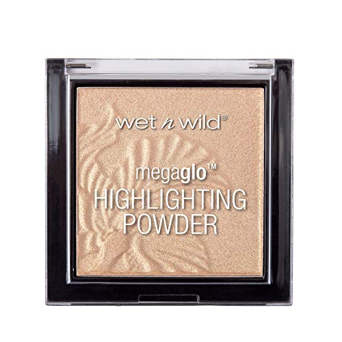 8. Wet n Wild Megaglo Highlighting Powder