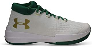 Under Armour NXT TB Men's Basketball Shoes