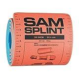 サムスプリント[副木] SAM1121 スタンダード /0-6047-01