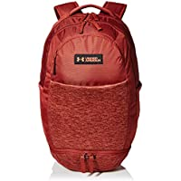 Under Armour Adult Recruit 3.0 Backpack