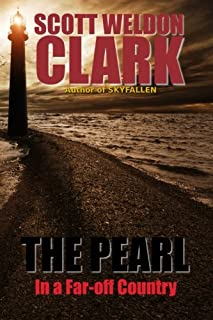 The Pearl, Book 2: In s Far-off Country