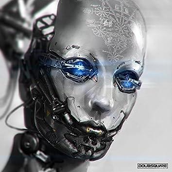 The Sexy Robot