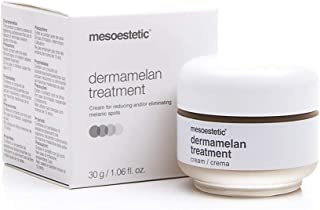Mesoestetic Dermamelan Treatment Cream 30 g