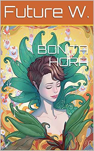 BONITA HORA