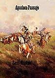 Apachen-Passage (German Edition)