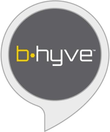Orbit B-Hyve