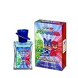 PJMASKS Parfums Enfant