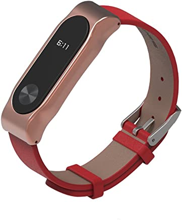 Amazon.com: La Banda - Smartwatches / Wearable Technology: Electronics