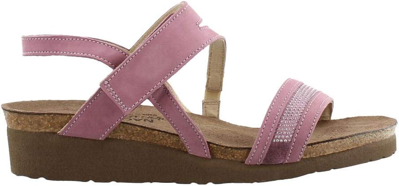 Naot Footwear Women's Cameron Sandal