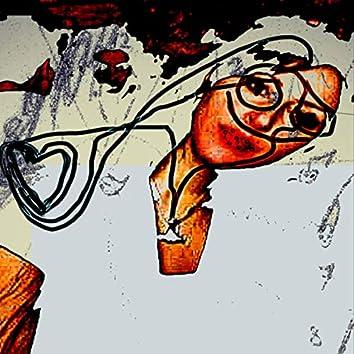 Lucy Stai Dormendo (Radio Version)
