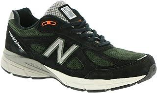 New Balance Men's 990v4