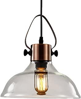 Best copper pendants in kitchen Reviews