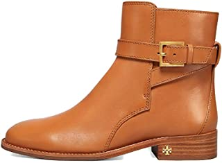 Best are tory burch boots worth it Reviews