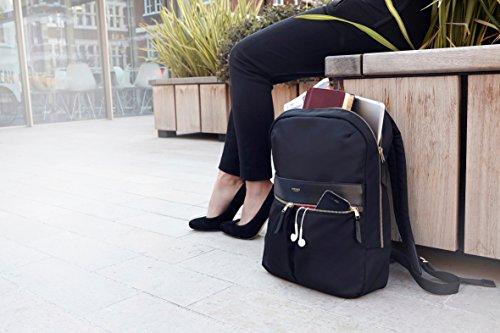 Knomo Luggage Women's Beauchamp