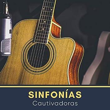 # Sinfonías Cautivadoras