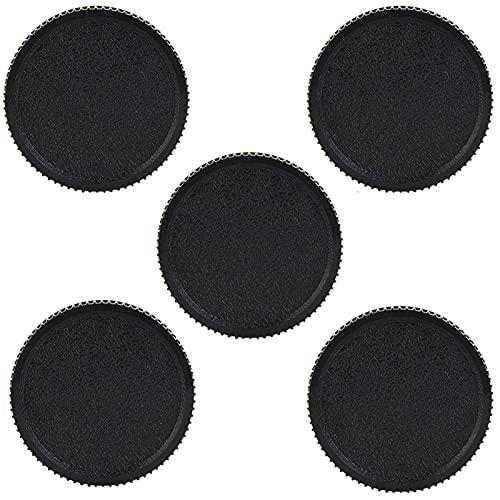 Camaras Reflex Zenit