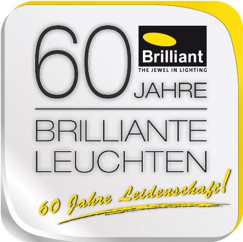 Brilliant AG 93008/76