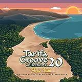 Tarifa Groove Collections 20 - Pura Vida