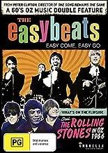 easybeats dvd