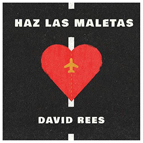 Haz Las Maletas