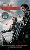 Edge of Tomorrow (Movie Tie-in Edition) (All You Need Is Kill)