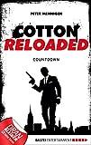 Peter Mennigen: Cotton Reloaded - 02: Countdown