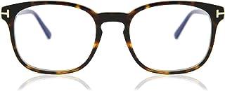 Tom Ford FT5605-B Blue-Light Block 052 54 Men Eyeglasses