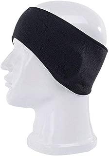 Toplor Ear Warmer Headband - Winter Ear Cover Ski Headband Running Earmuffs