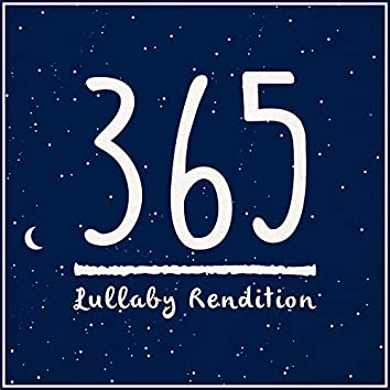 365 - Lullaby Rendition