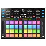 Best DJ Controllers - Pioneer DJ DJ Controller (DDJ-XP2) Review