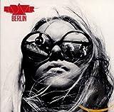 Songtexte von Kadavar - Berlin