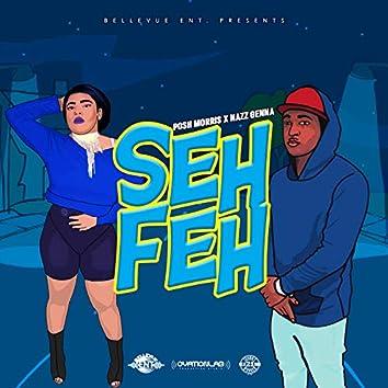 Seh Feh
