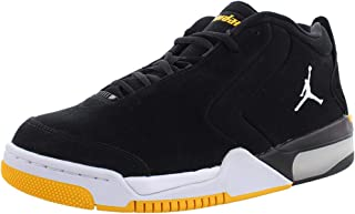 Jordan Big Fund Mens Shoes