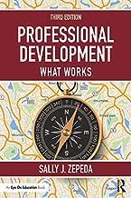 Professional Development: What Works